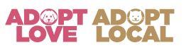 adoptlove logo